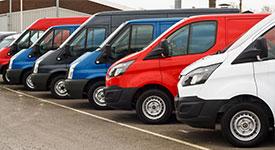 assurance-flotte-entreprise (1)