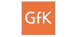 logo-gfk